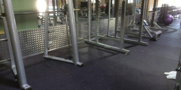 sheet metal fabrication in Perth